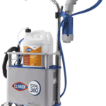 Clorox® Total 360® Electrostatic Sprayer